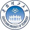 华南理工大学-广东省绿色化加工与营养调控工程中心